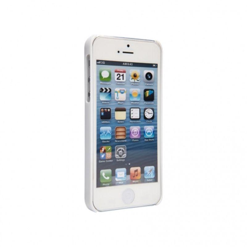 thule-gauntlet-husa-protectie-pentru-iphone-5-5s-alb-34240-2
