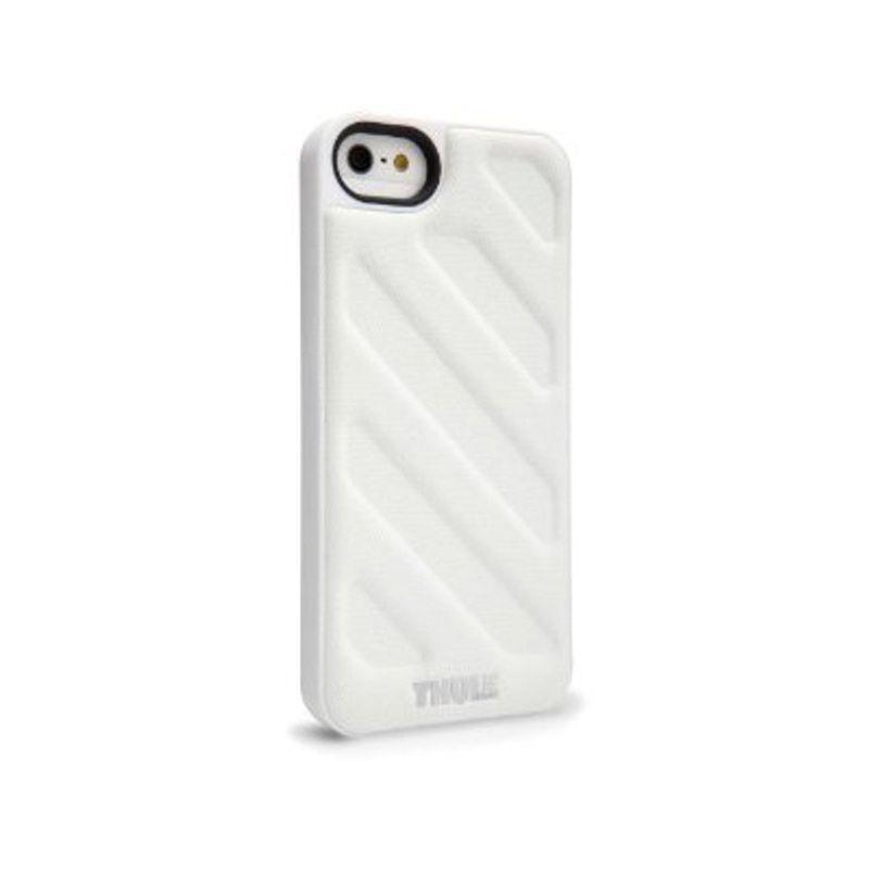 thule-gauntlet-husa-protectie-pentru-iphone-5-5s-alb-34240-4