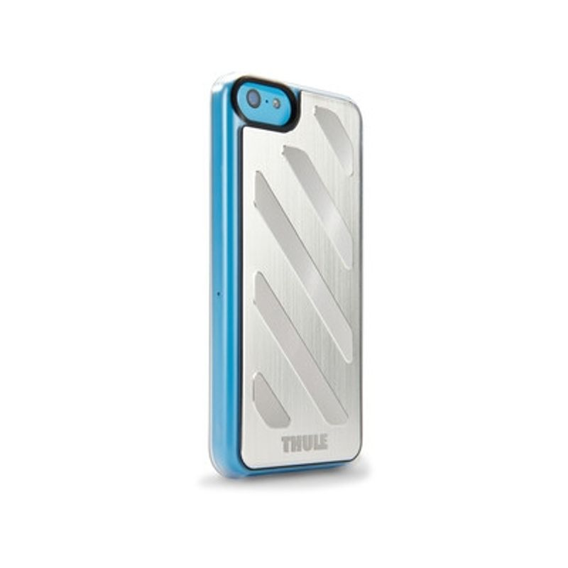thule-gauntlet-husa-protectie-pentru-iphone-5c-aluminiu-34241