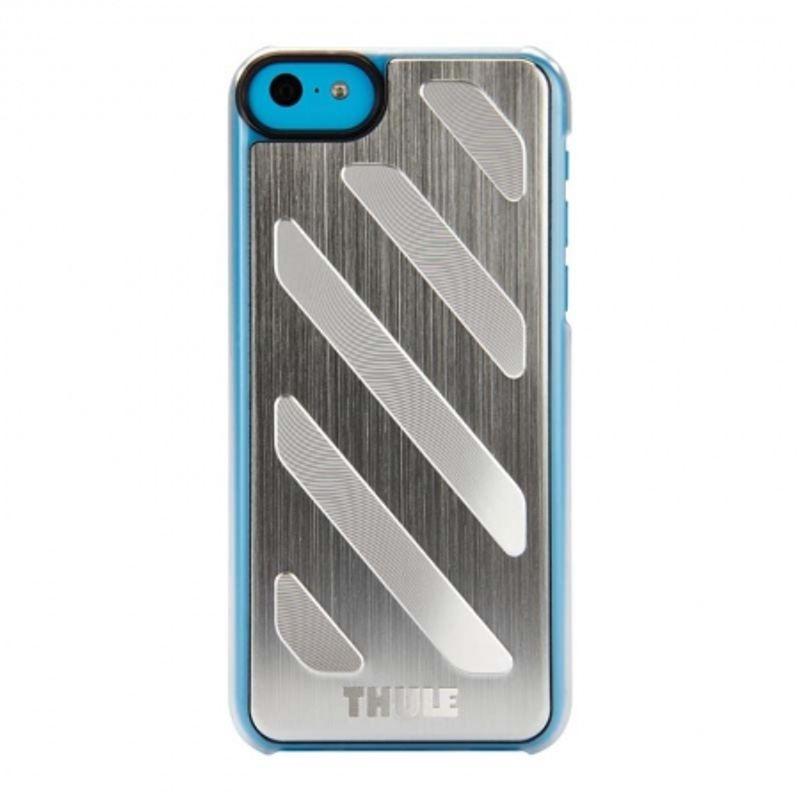 thule-gauntlet-husa-protectie-pentru-iphone-5c-aluminiu-34241-1