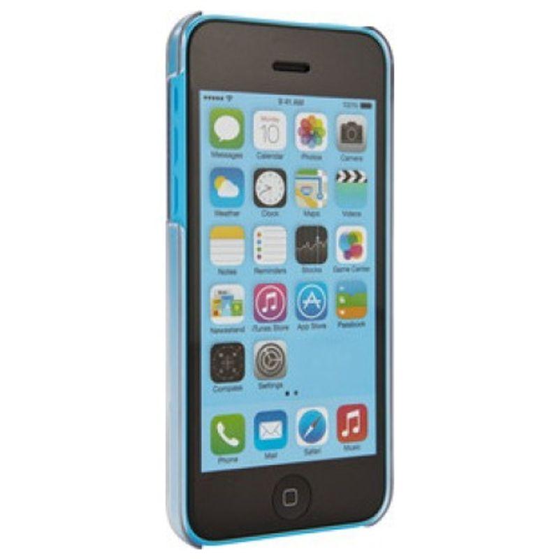 thule-gauntlet-husa-protectie-pentru-iphone-5c-aluminiu-34241-4