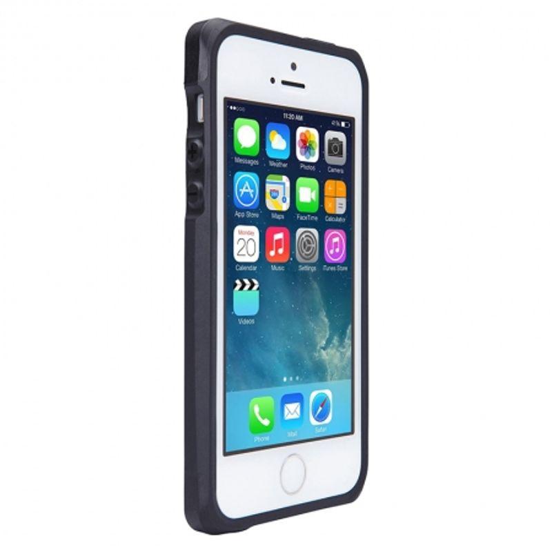 thule-atmos-x3-husa-de-protectie-pentru-iphone-5-5s-negru-34244
