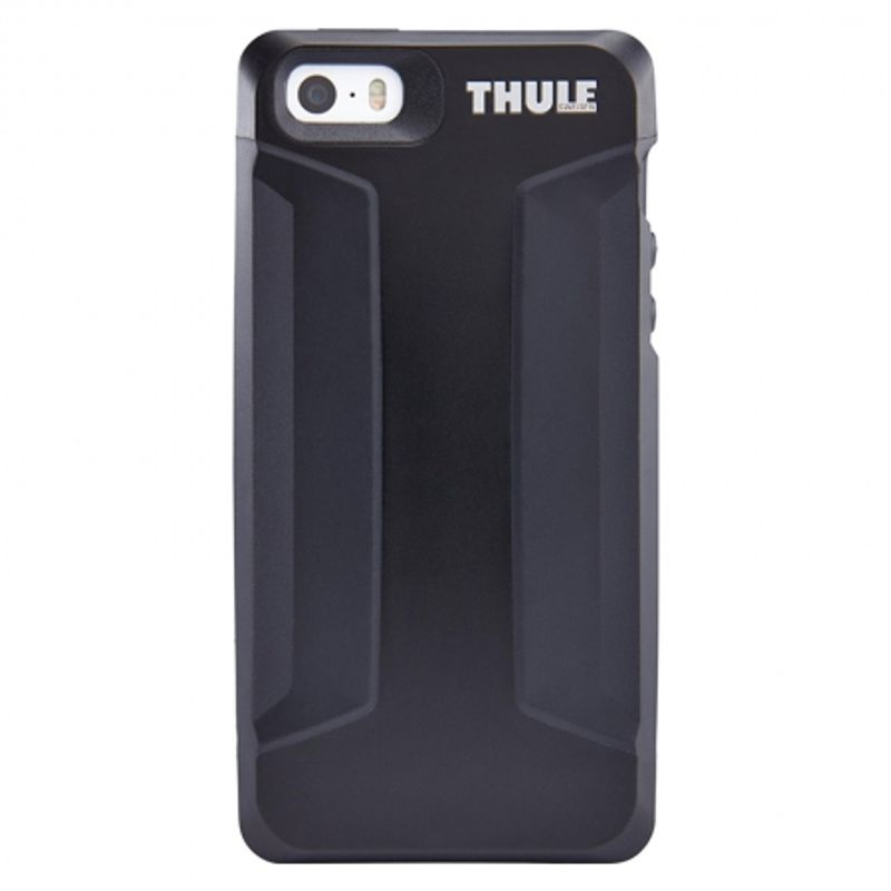 thule-atmos-x3-husa-de-protectie-pentru-iphone-5-5s-negru-34244-1