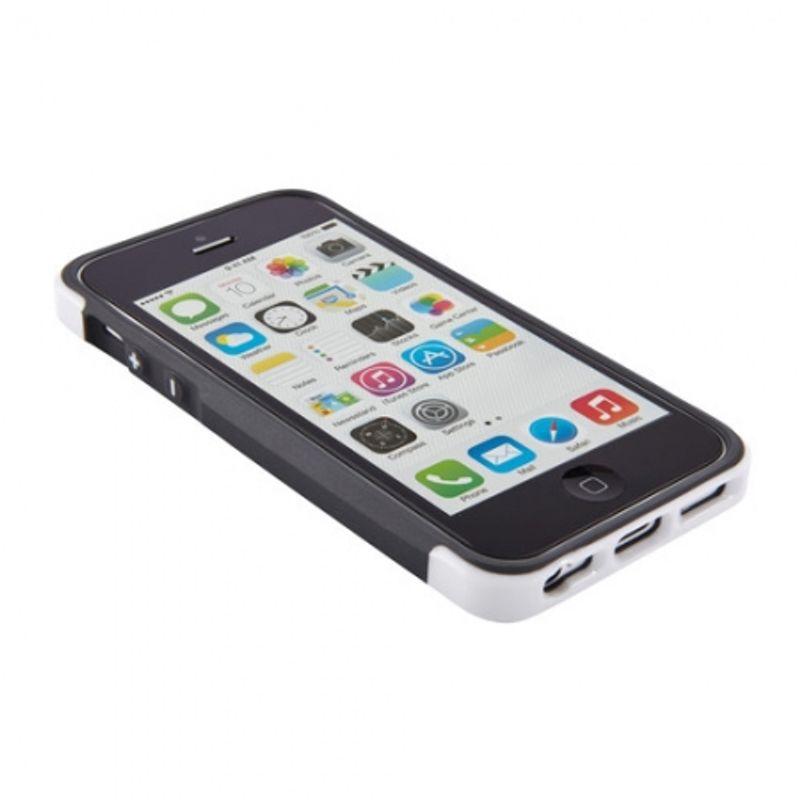 thule-atmos-x3-husa-de-protectie-pentru-iphone-5-5s-negru-cu-alb-34245