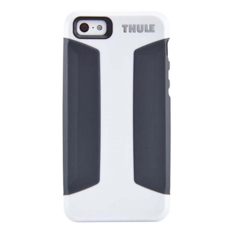 thule-atmos-x3-husa-de-protectie-pentru-iphone-5-5s-negru-cu-alb-34245-1