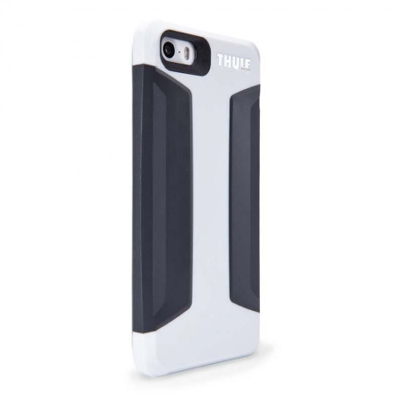 thule-atmos-x3-husa-de-protectie-pentru-iphone-5-5s-negru-cu-alb-34245-2