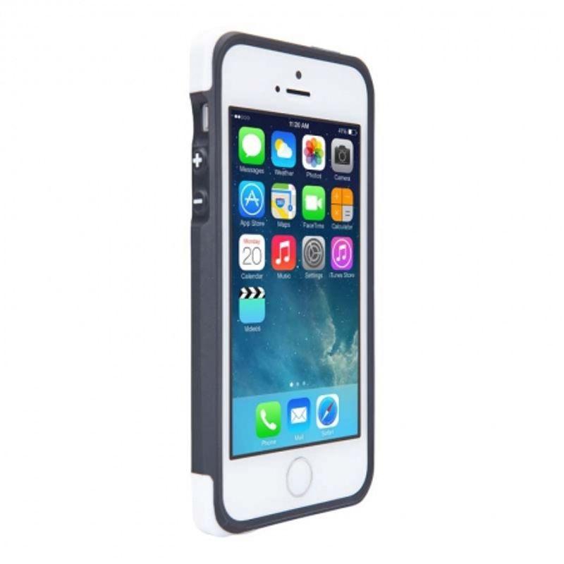 thule-atmos-x3-husa-de-protectie-pentru-iphone-5-5s-negru-cu-alb-34245-3