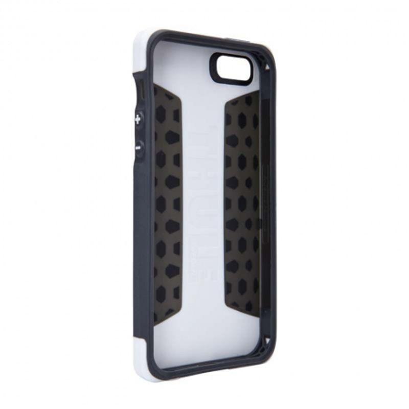 thule-atmos-x3-husa-de-protectie-pentru-iphone-5-5s-negru-cu-alb-34245-4
