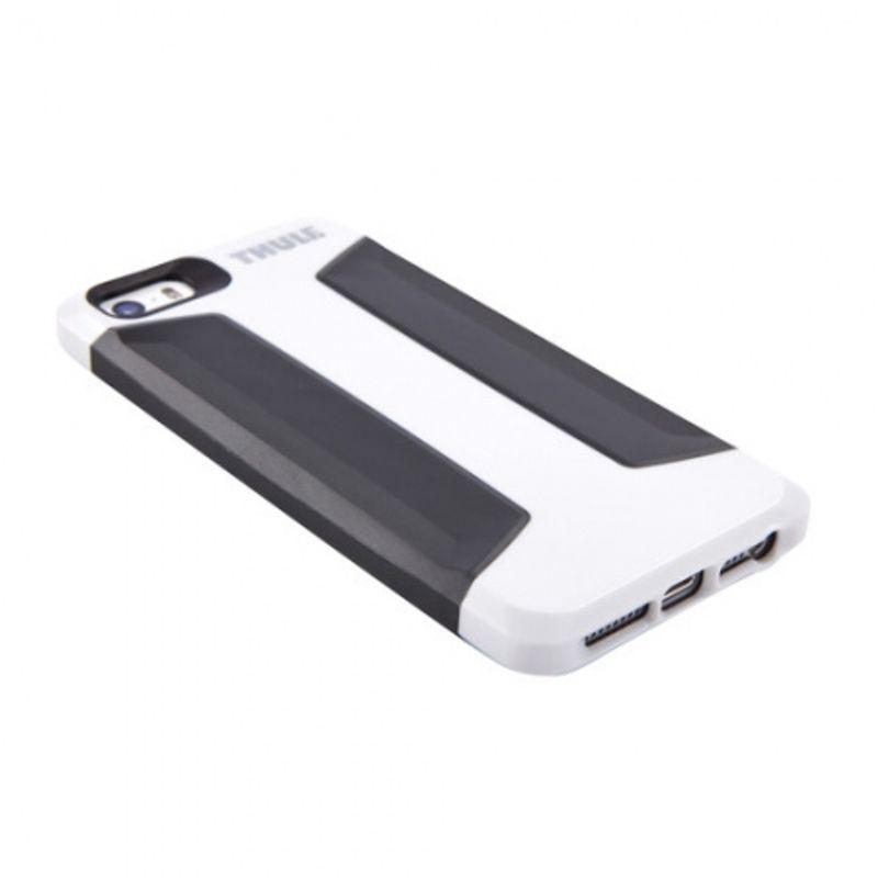 thule-atmos-x3-husa-de-protectie-pentru-iphone-5-5s-negru-cu-alb-34245-6