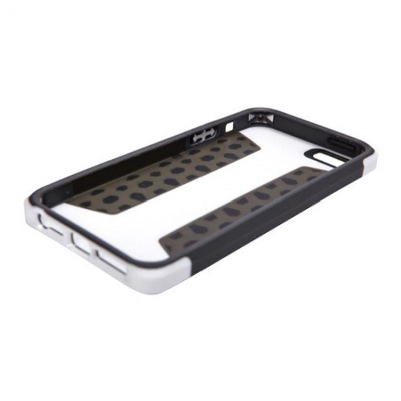thule-atmos-x3-husa-de-protectie-pentru-iphone-5-5s-negru-cu-alb-34245-7