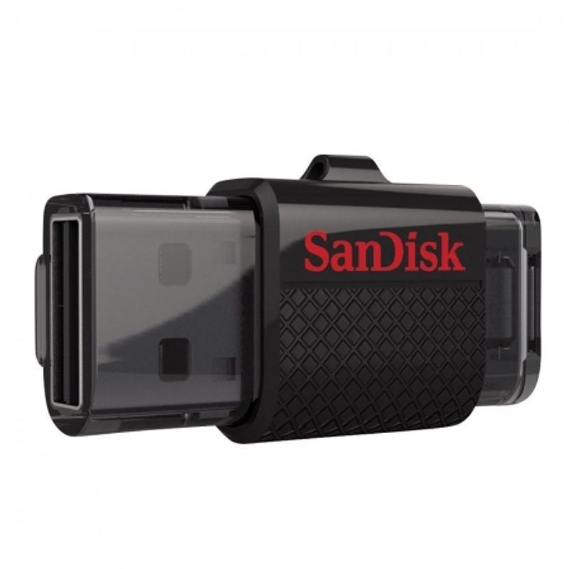 sandisk-ultra-dual-usb-drive-32gb-stick-memorie-otg-microusb-usb-pentru-android-34275-2