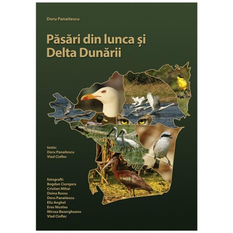 album-promovare-delta-dunarii-34288