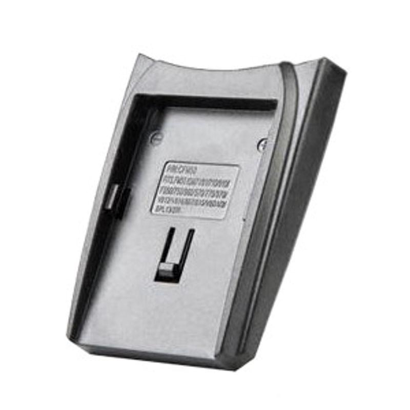 adaptor-acumulator-replace-tip-canon-nb-4l-34333-663