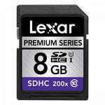 lexar-sd-8gb-200x-sdhc-34364