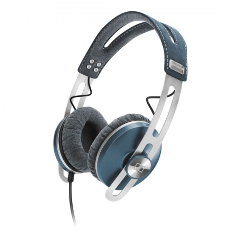 sennheiser-momentum-on-ear-casti-cu-microfon-si-telecomanda-pe-fir-ios-albastru-34377