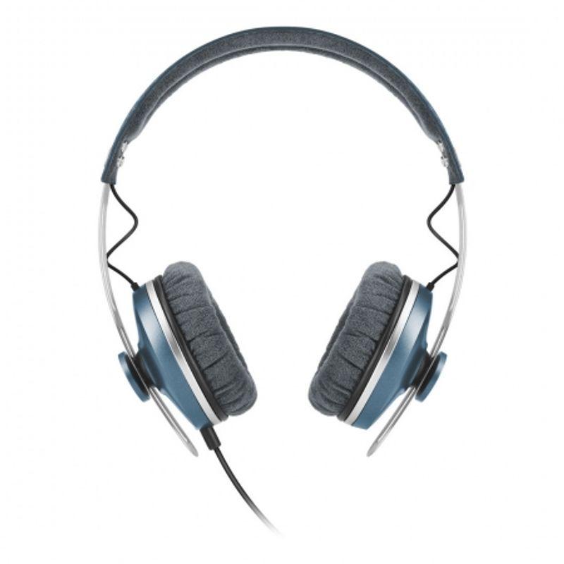 sennheiser-momentum-on-ear-casti-cu-microfon-si-telecomanda-pe-fir-ios-albastru-34377-1