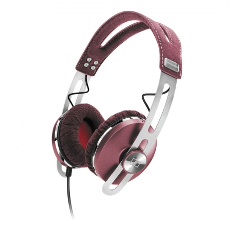 sennheiser-momentum-on-ear-casti-cu-microfon-si-telecomanda-pe-fir-ios-roz-34378