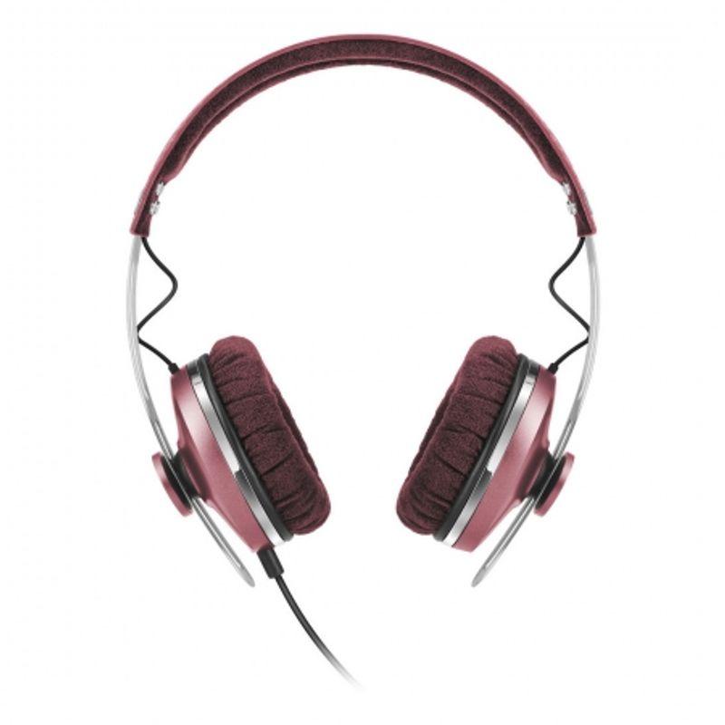 sennheiser-momentum-on-ear-casti-cu-microfon-si-telecomanda-pe-fir-ios-roz-34378-1