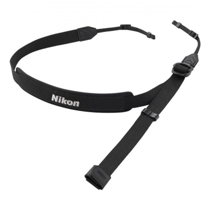 nikon-an-n3000-curea-pentru-nikon-1-aw1-34417