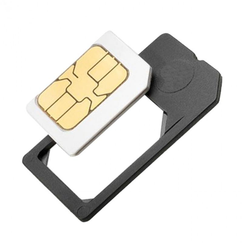 adaptor-sim-micro-sim-34467