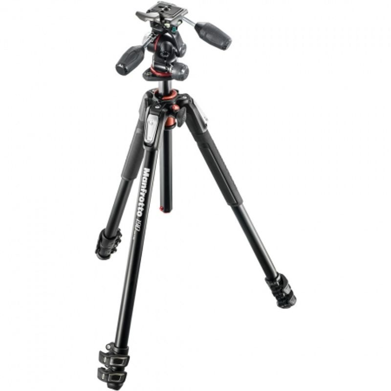 manfrotto-mk190xpro3-3w-kit-trepied-foto-cap-3-way-34530