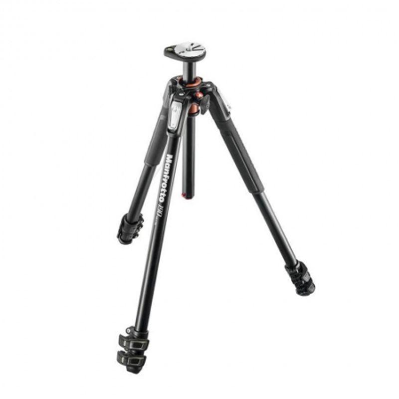 manfrotto-mk190xpro3-3w-kit-trepied-foto-cap-3-way-34530-1