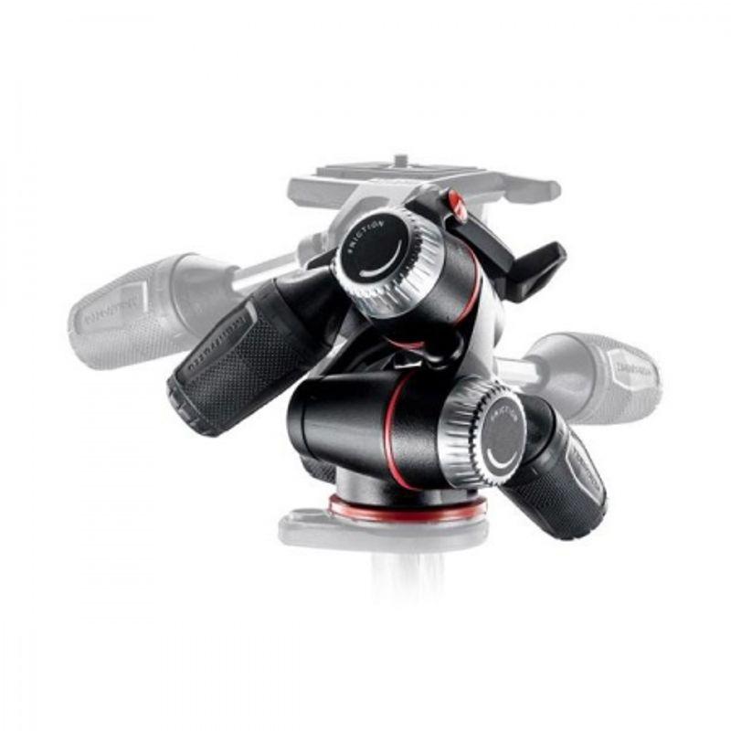 manfrotto-mk190xpro3-3w-kit-trepied-foto-cap-3-way-34530-4