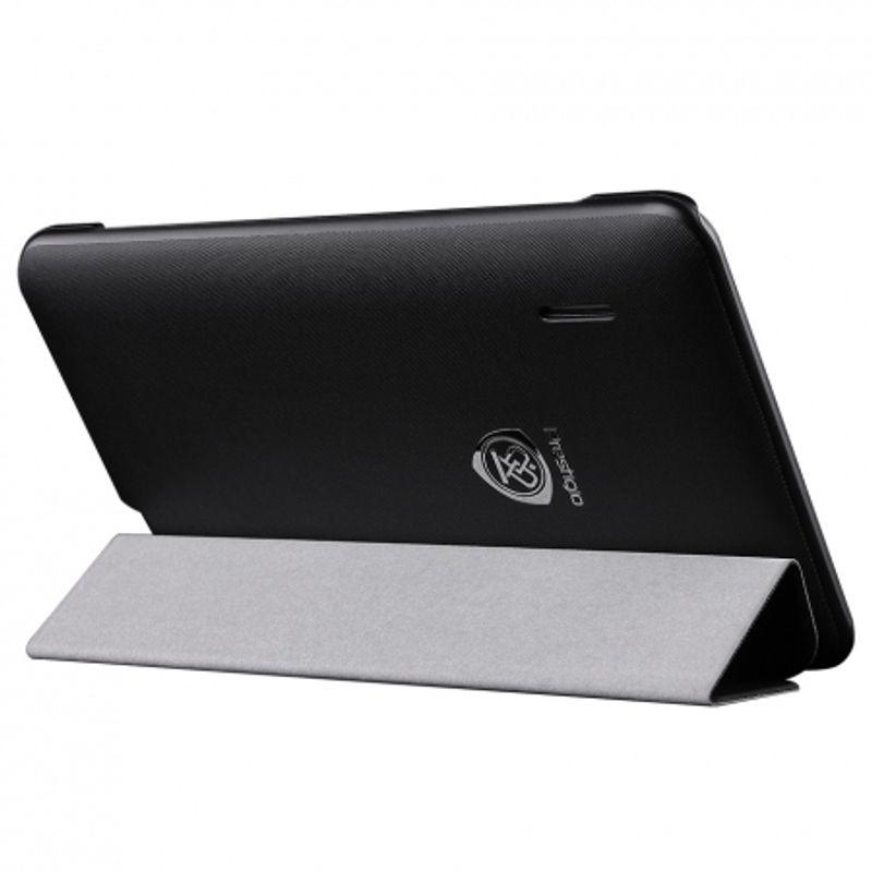 prestigio-ptc3670-husa-cu-stand-pentru-prestigio-multipad-pmp3670-negru-34644-1