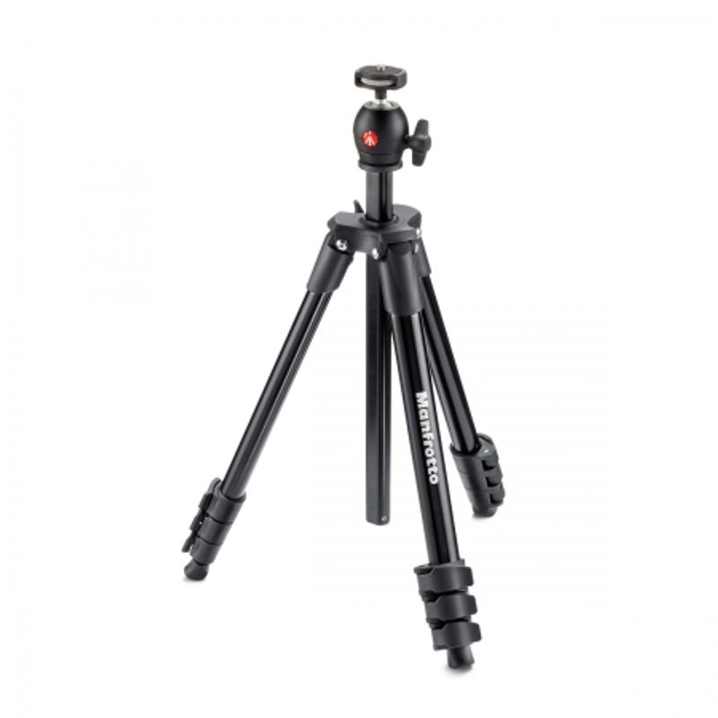 manfrotto-compact-light-black-trepied-foto-34667