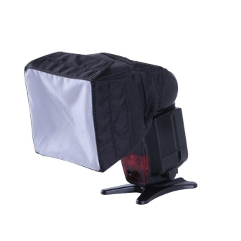 micnova-mq-b2-flash-mini-sofbox-34693-17