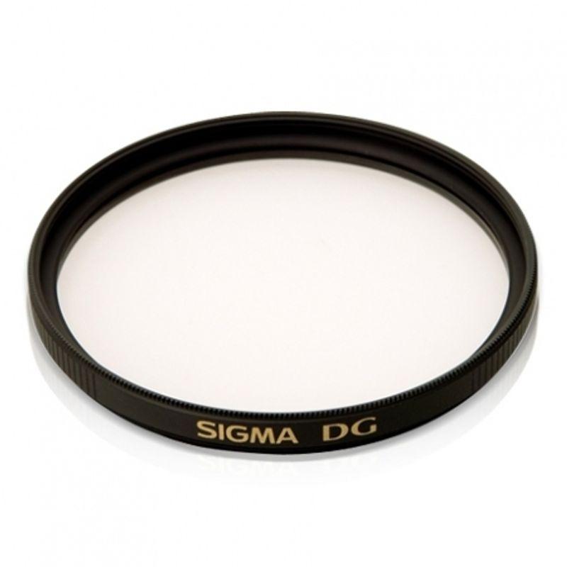 sigma-uv-filtru-58mm-mc-ex-dg-34705