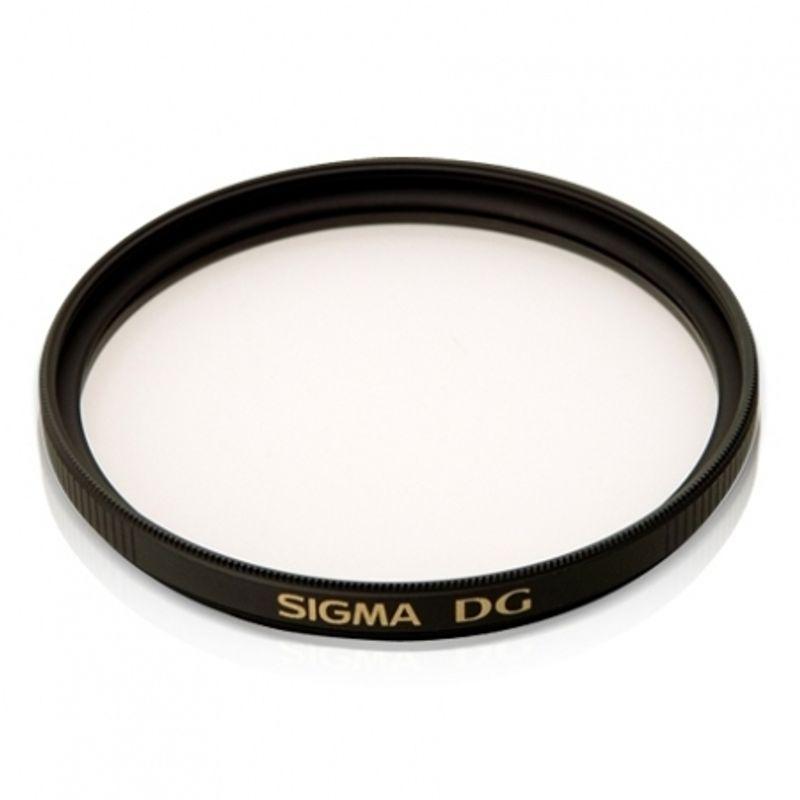 sigma-uv-filtru-72mm-mc-ex-dg-34707