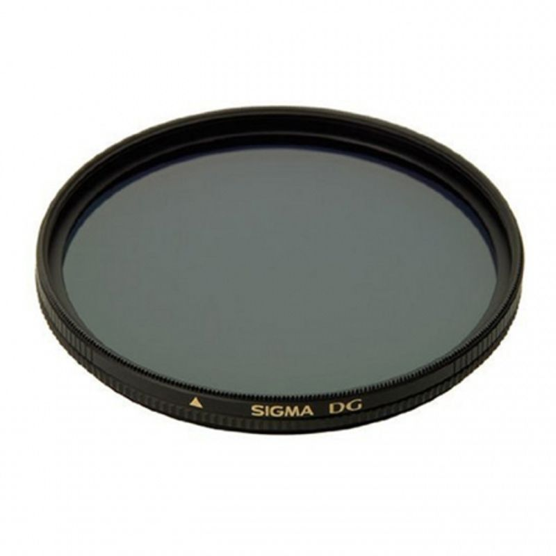 sigma-polarizare-circulara-62mm-mc-ex-dg-34714