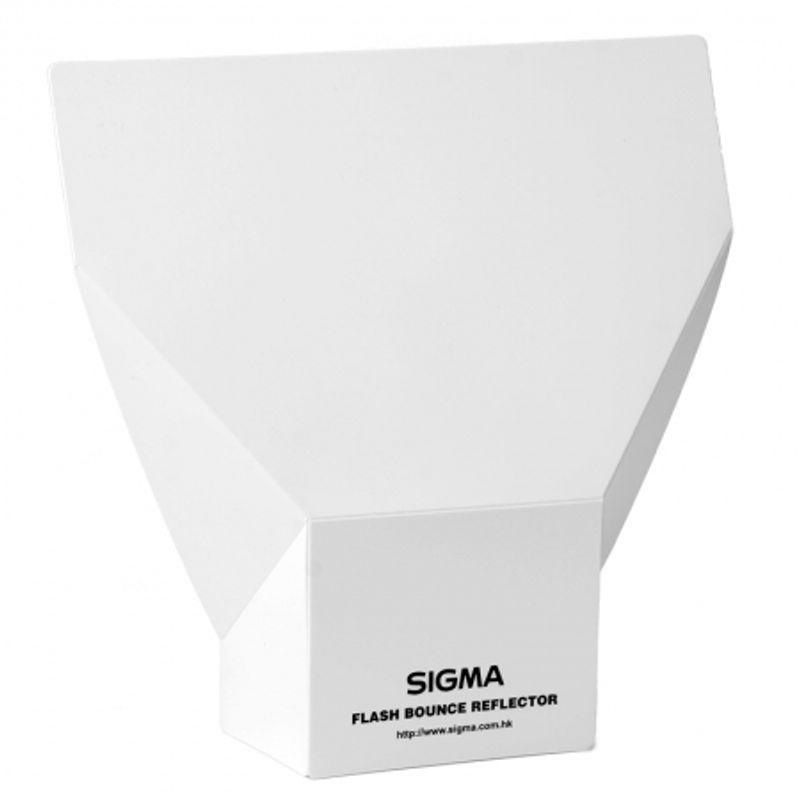 sigma-flash-bounce-reflector-34720
