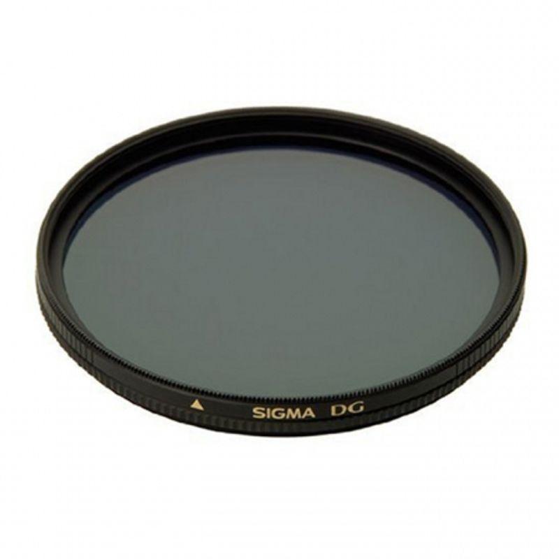 sigma-polarizare-circulara-49mm-mc-ex-dg-34722
