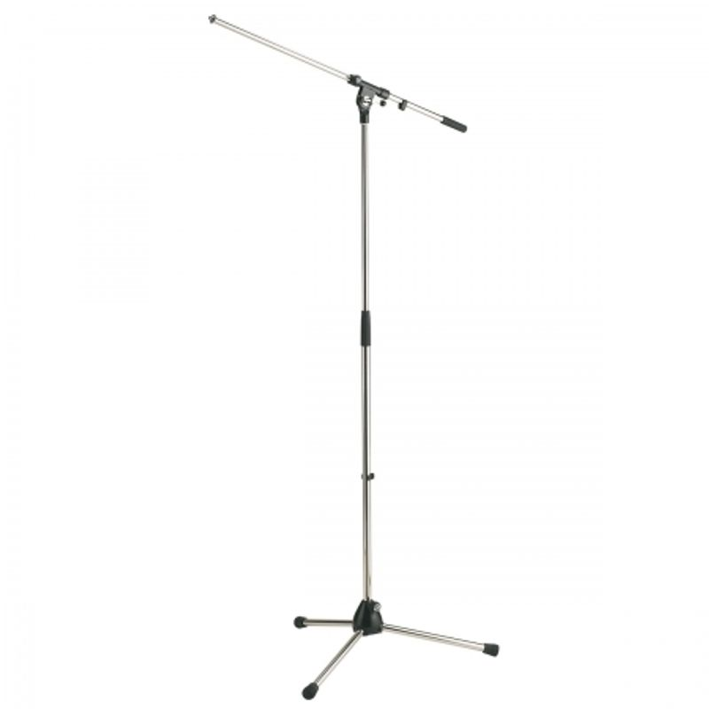 stativ-microfon-k-amp-m-21020-300-01-34741