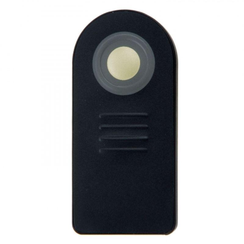 hakutatz-mll3-telecomanda-infrarosu-pt-nikon-34758