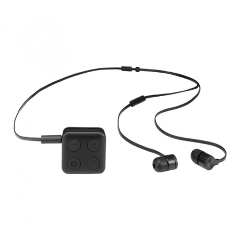 htc-bh-s600-casca-bluetooth-stereo--echo-cancelation--hd-voice--multi-point--negru-34774