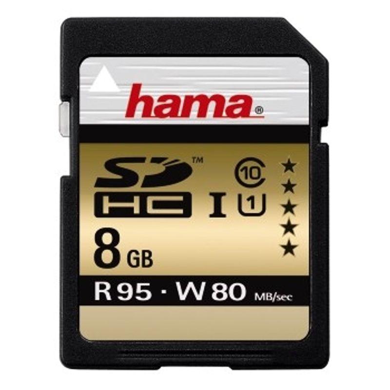 hama-sdhc-8gb-clasa-10-uhs-i-95mb-s-34800