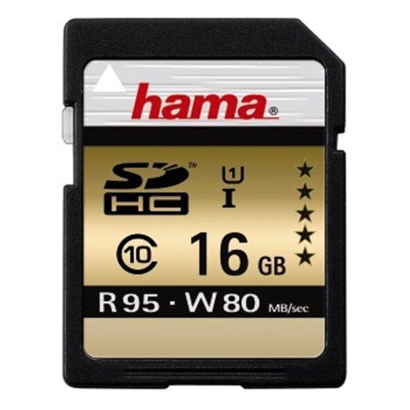 hama-sdhc-16gb-clasa-10-uhs-i-95mb-s-34801-714