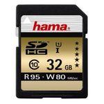 hama-sdhc-32gb-clasa-10-uhs-i-95mb-s-34802-180