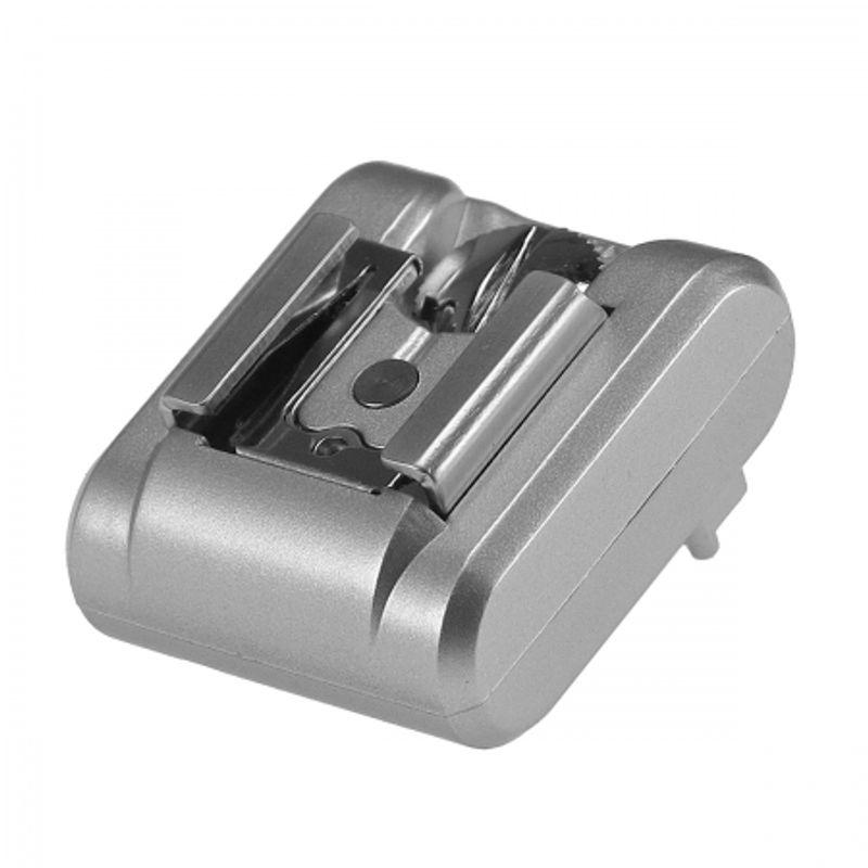 kast-hotshoe-adapter-for-sony-nex-34809
