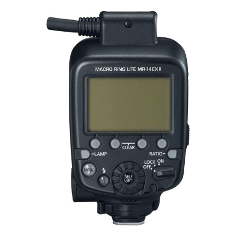 canon-speedlite-mr-14ex-ii-blit-circular-pentru-macro-34834-1