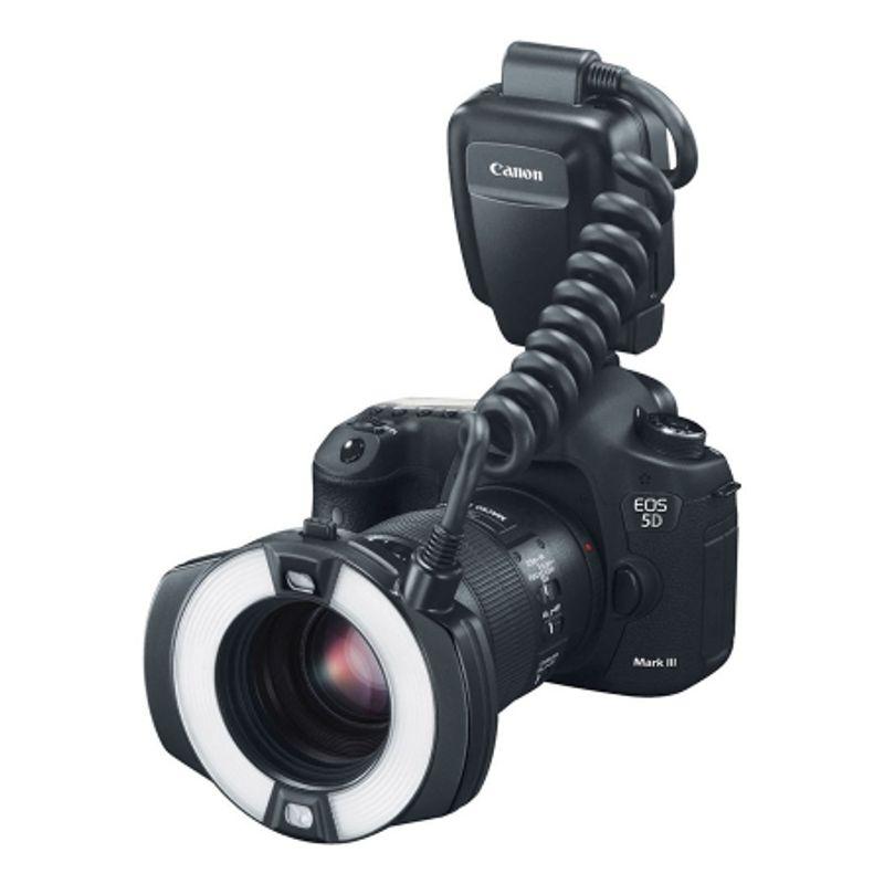 canon-speedlite-mr-14ex-ii-blit-circular-pentru-macro-34834-3