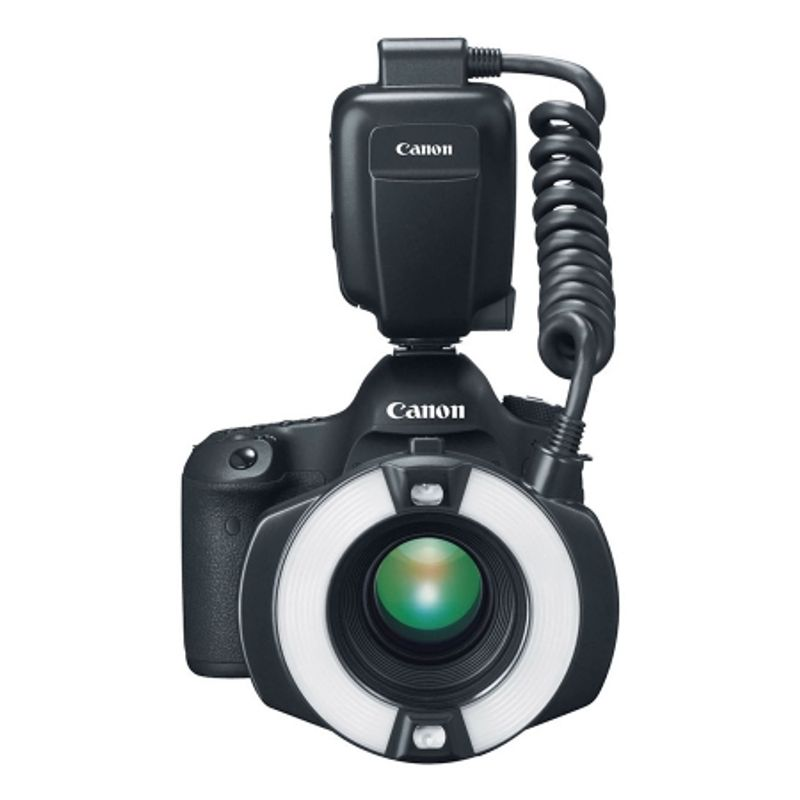 canon-speedlite-mr-14ex-ii-blit-circular-pentru-macro-34834-4