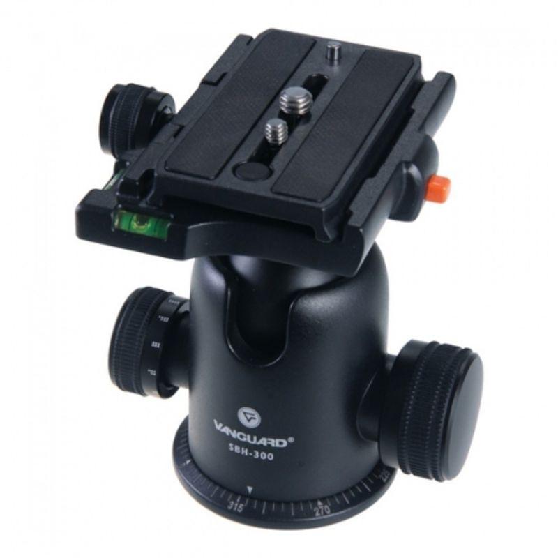 vanguard-sbh-300-cap-bila-34841