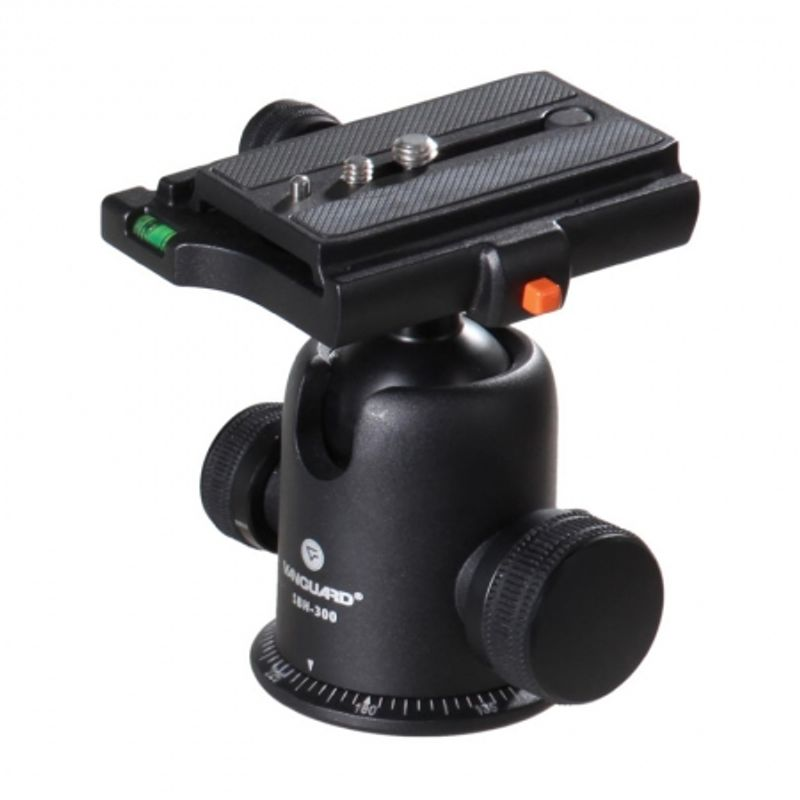 vanguard-sbh-300-cap-bila-34841-1