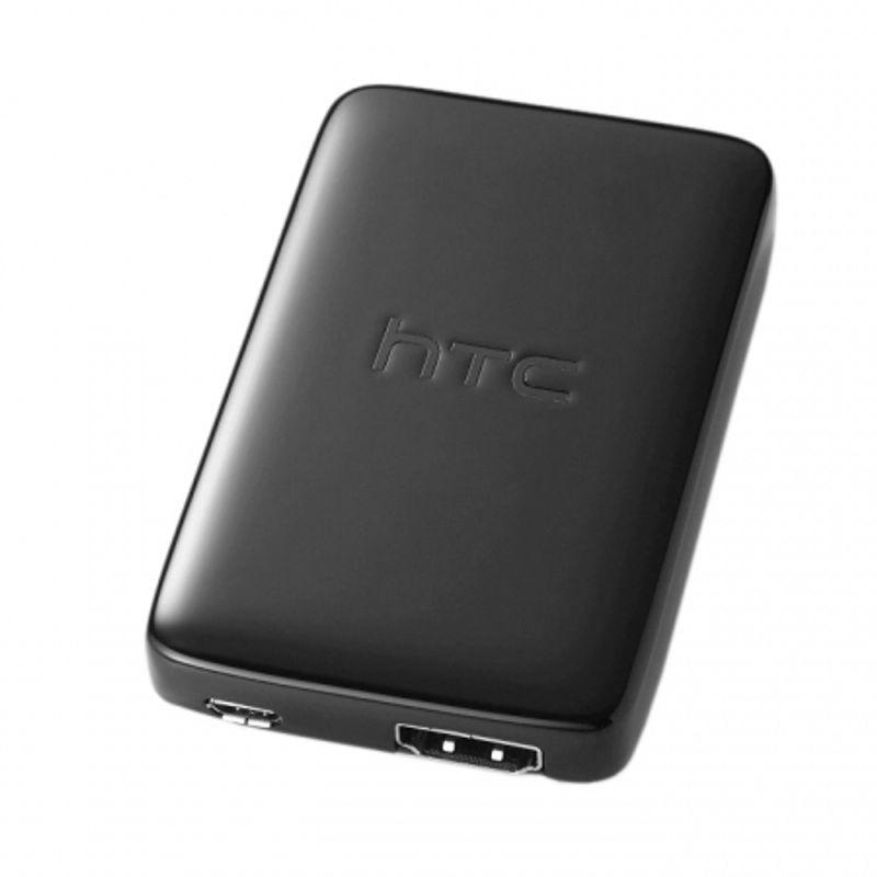 htc-dg-h200-adaptor-media-link-hd-wireless-hdmi--34848