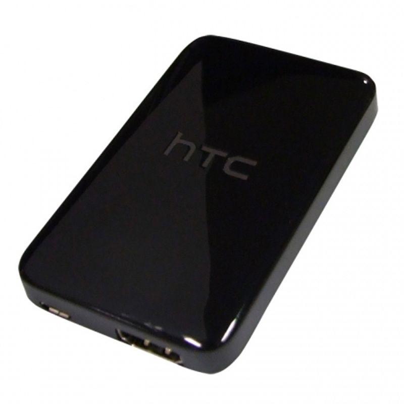 htc-dg-h200-adaptor-media-link-hd-wireless-hdmi--34848-2