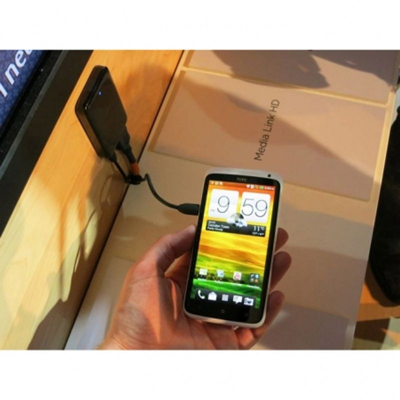 htc-dg-h200-adaptor-media-link-hd-wireless-hdmi--34848-3